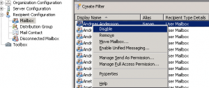 disable_mailbox
